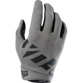 Fox Ranger Gloves Men shadow